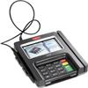Payment Terminal Credit Card Swiper