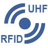 UHF Handheld RFID readers