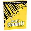 Wasp CountIt