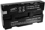 AML AML Batteries