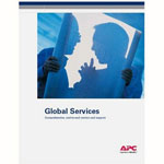 APC Service Contracts