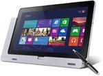 Acer Iconia W7P