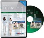 AlphaCard ID Suite Light v1.0