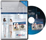 AlphaCard ID Suite Standard