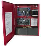 Altronix AL802ULADA NAC Power Extender