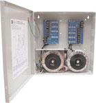 Altronix ALTV248600UL Power supply