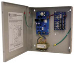 Altronix ALTV615DC8UL Power supply