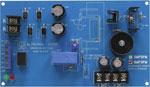 Altronix SMP3PM