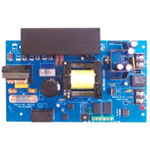 Altronix Power supply