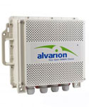 Alvarion BreezeMAX