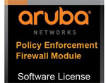 Aruba Universal License