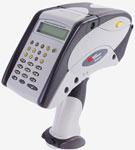 Avery-Dennison Pathfinder Ultra Silver 6032