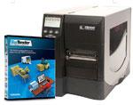 BCI Advanced RFID Tag Printing