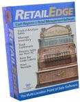 BCI RetailEdge