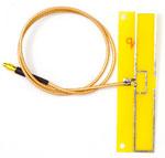 CAEN RFID RFID Antenna