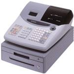 Casio PCR-T465