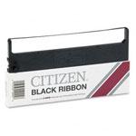 Citizen Receipt Printer Accessories