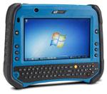DAP Technologies M9020