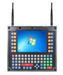 DLI 9300