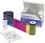 Datacard ID Card Printer Ribbons