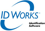 Datacard ID Works Standard Production Software