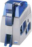 Datacard SP75 Plus
