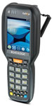 Datalogic Falcon X4