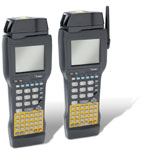 Datalogic Falcon 320