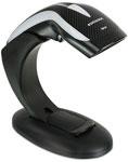 Datalogic Heron HD3130
