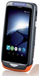 Datalogic Joya Touch A6