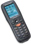 Datalogic Memor Wireless