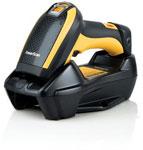 Datalogic PowerScan PBT9300