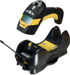Datalogic PowerScan M8300 Complete Kit