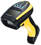 Datalogic PowerScan PM9300