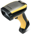 Datalogic PD9531-DPM Rugged Barcode scanner