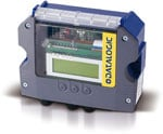Datalogic SC4000
