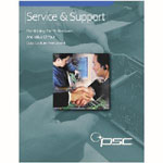 Datalogic Service Contract - 3 year