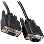 Datamax-O'Neil Serial printer cable