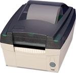 Datamax-O'Neil Ex2