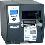 Datamax-O'Neil H-4408 RFID