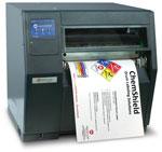 Datamax-O'Neil H-8308p