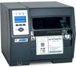 Datamax-O'Neil H-6308