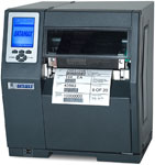 Datamax-O'Neil Datamax-ONeil H-6210 Printer