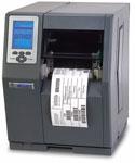 Datamax-O'Neil H-4212 RFID Ready