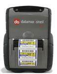 Datamax-O'Neil RL3e