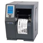 Datamax-O'Neil Datamax-ONeil H-6308 Printer
