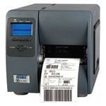 Datamax-O'Neil Datamax-ONeil M-4308 Mark II Printer