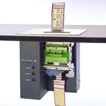 Datamax-O'Neil SV-3306