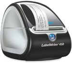 Dymo LabelWriter 450 Turbo