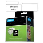Dymo  Thermal Labels